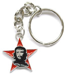 Porta Chaves Che Guevara